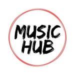 Music-hub-dan-water-play